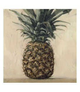 Canvas PINEAPPLE