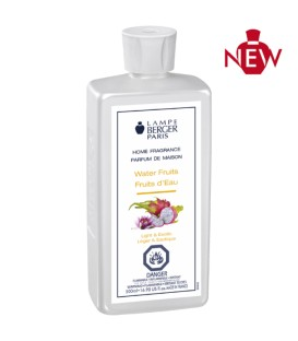 Fruits d'eau 500ml Perfume
