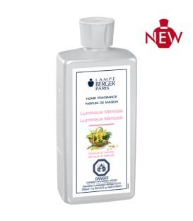 Lumineux Mimosa 500ml Perfume