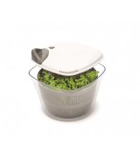 Salad spinner RICARDO