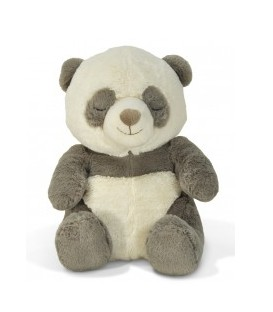 Peluche PEACEFUL PANDA