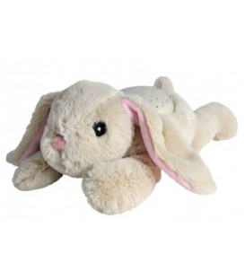Veilleuse Dream Buddies BUNNY