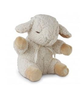 Peluche SLEEP SHEEP