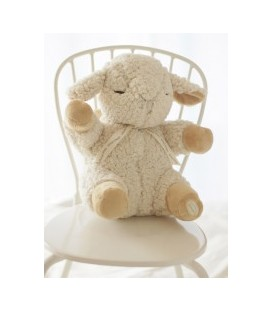 Peluche SLEEP SHEEP