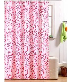 Shower Curtain MOSAÏQUE