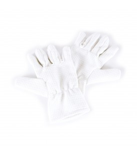 Dishwasher microfiber gloves RICARDO