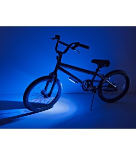 Bike Light GO BRIGHTZ