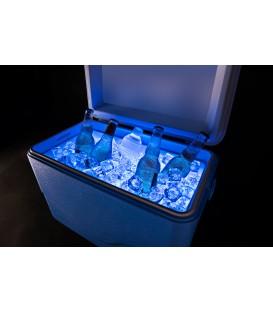 Lumières pour glacière COOLER BRIGHTZ