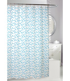 Shower Curtain CUBE