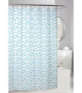 Shower Curtain CUBE