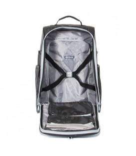 Cruiser Wheelie Bag LUG