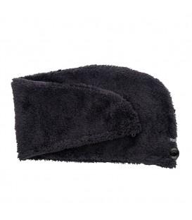 Serviette absorbante pour cheveux