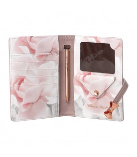Travel document holder TED BAKER