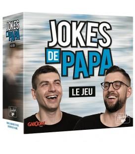 Joke de papa