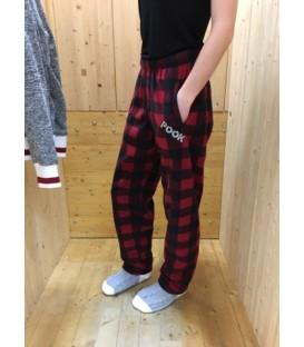 Pantalon de pyjama POOK