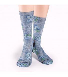 Women's Koalas Socks
