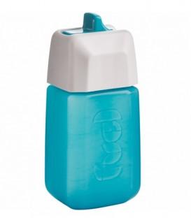 Boîte à jus Nectar Fuel
