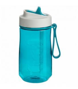 Fuel Splash Bottle