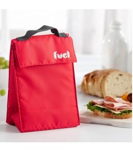Sac à lunch Triangle Fuel