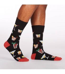 Men's Socks socktail