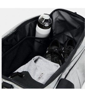 Undeniable Duffle UNDER ARMOUR