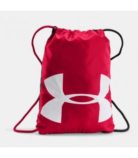 Sac fourre-tout UNDER ARMOUR
