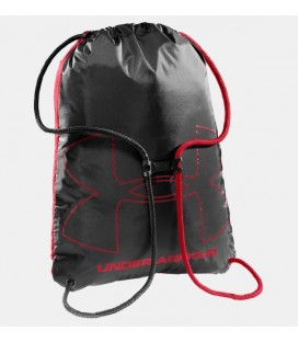 Sackpack UNDER ARMOUR