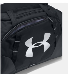 Undeniable 3.0 Duffle black UNDER ARMOUR