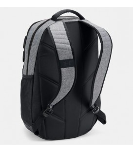 Backpack black UNDER ARMOUR