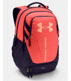Backpack purple UNDER ARMOUR