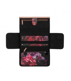Jewelry roll  TED BAKER