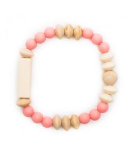 Bracelet pour dentition CARSON