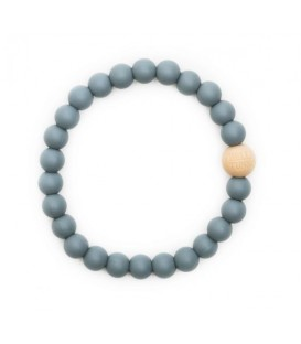 Grayson Gray Teething Bracelet