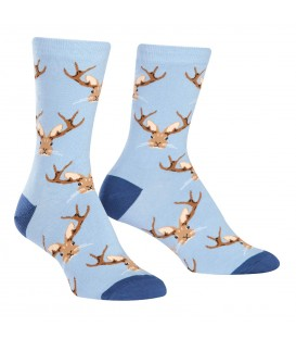 sock Jackalope