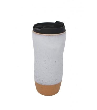 Verre à café en céramique
