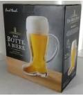 Botte à bière ''Final Touch''