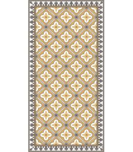 Carpet ''CASTELO''