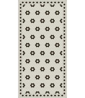 Carpet ''PETITES FLEURS''