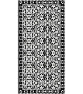 Carpet''PINTA''