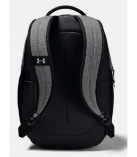 Backpack UNDER ARMOUR