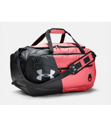 UA Undeniable Duffle- Medium