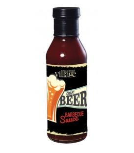 Beer sauce