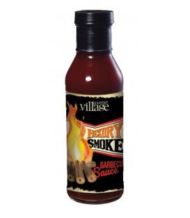 Hickory Smoke BBQ Sauce