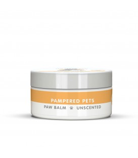 Paw balm unscented