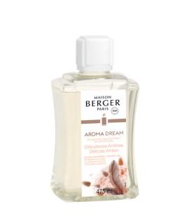Mist diffuser fragrance Aroma DREAM
