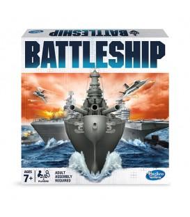 Jeu Bataille navale