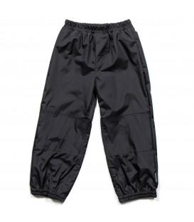 Pantalon noir NANO