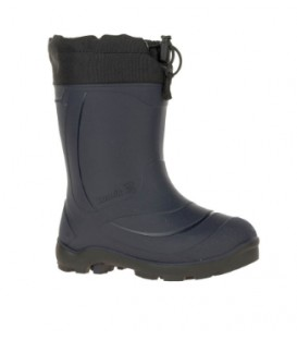 Rain boots navy SNOWBUSTERS CHILDREN