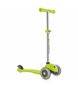 Primo Globber scooter