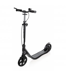 One NL 205 deluxe Globber scooter
